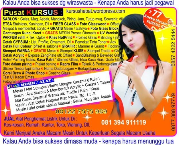 http www mencariinvestor wordpress com KAMI PUSAT